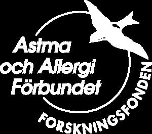 Astma-och-allergiforbundet800